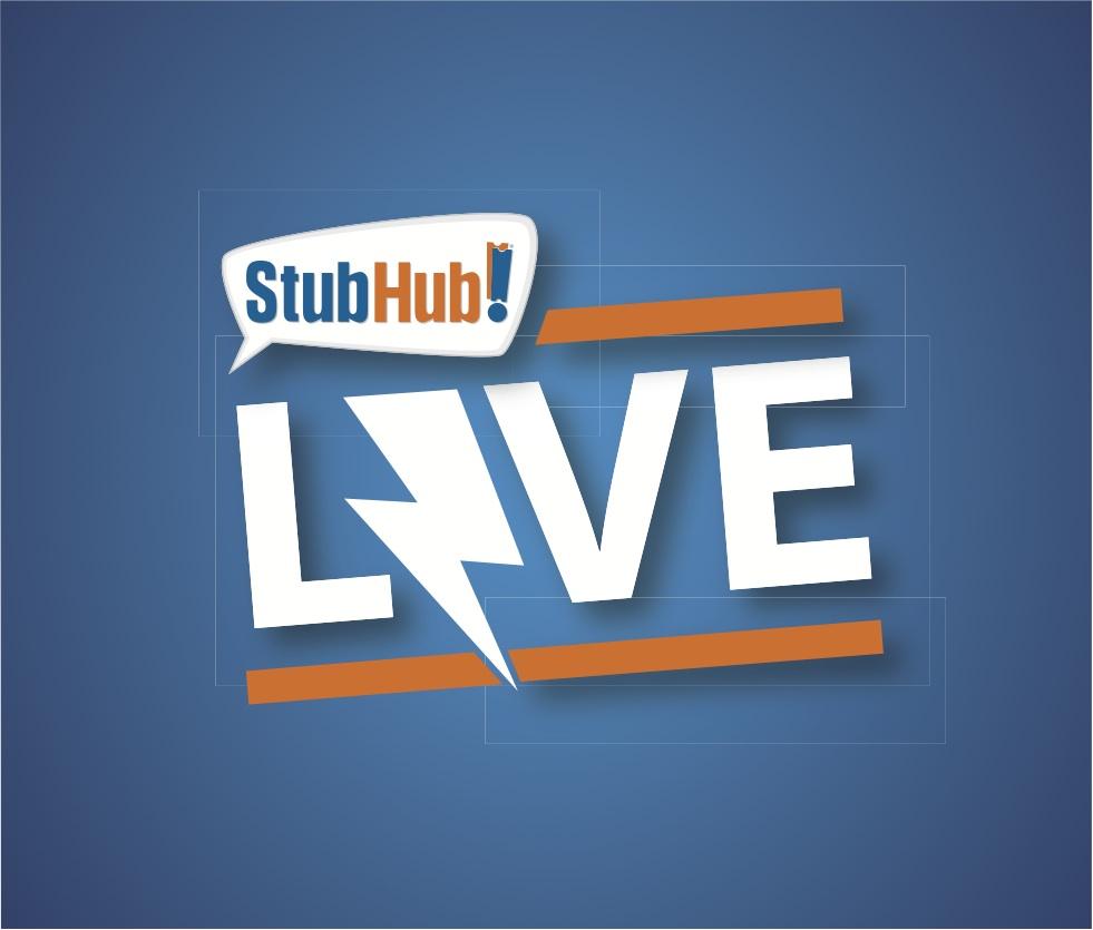 Stubhublive_logo_white_(1)