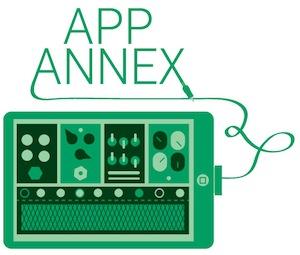 Web_app_annex