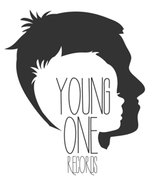 Young_one_logo_cmyk_jpg_poster