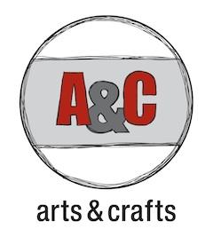 Artcraftlogo