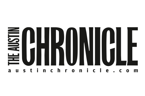 Austinchroniclelogo