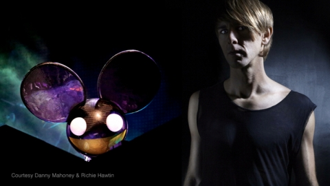 Deadmau5_hawtin_slide
