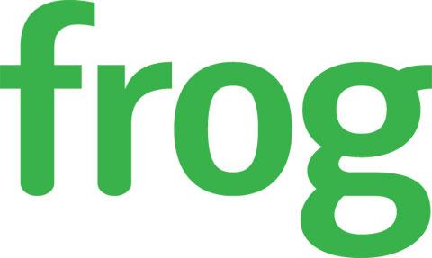 Frog_logo_rbg