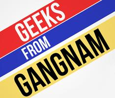 Gangnam_logo