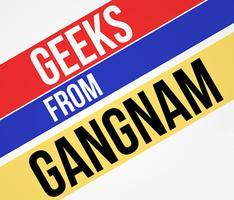 Gangnam_logo
