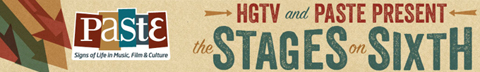 Hgtv_paste_logo