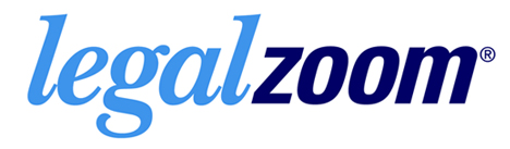 Legalzoom_logo