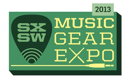 Music_gear_expo_logo_cropped