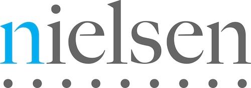 Nielsensmall