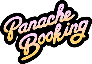 Panache_logo(b)
