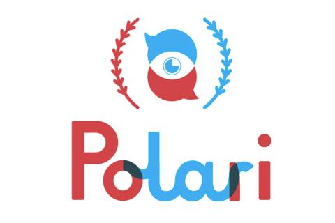 Polarilogo