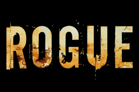 http://ds-fan.blogspot.com/2014/09/rogue.html