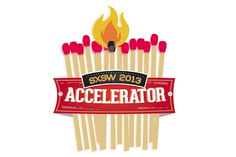 Sxswaccelerator2013