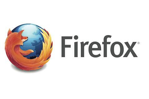 Sxswfirefixlogo
