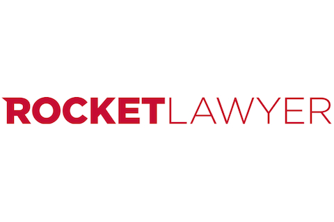 Sxswrocketlawyerlogo