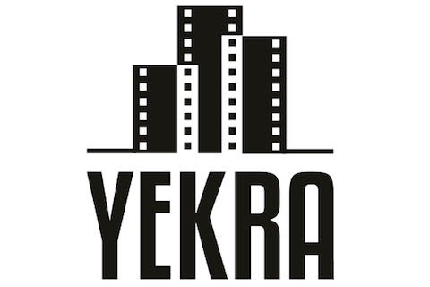Yekralogo
