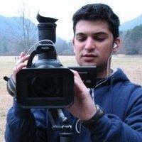 F39103_director
