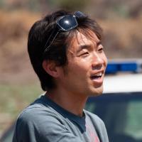 F40211_director