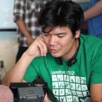 F41952_director