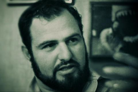 John Milius Documentary 2013 F42479