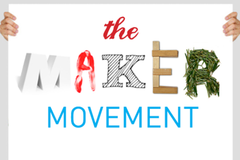 miy the maker movement schedule