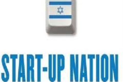 Israeli Startups, Investing in People & More... | Schedule | sxsw.com