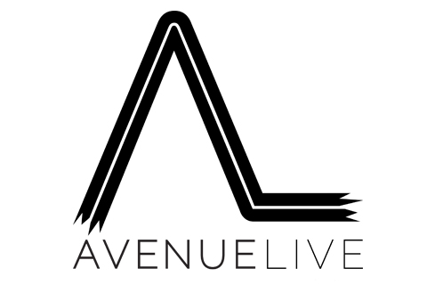Avelive_-_320x480_white_(1)