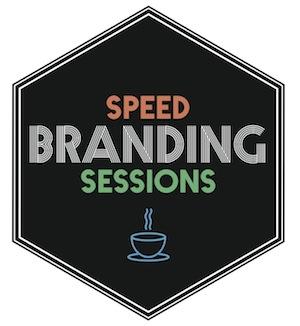 Betc_speed_branding_session