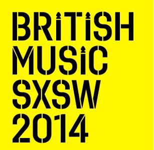 Britishmusic1