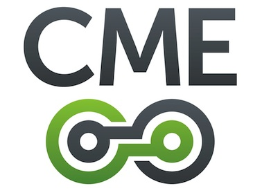 Color_logo_cme_top_1_for_ns