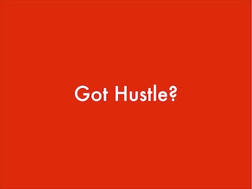 Got_hustle_hip_hop_for_ns