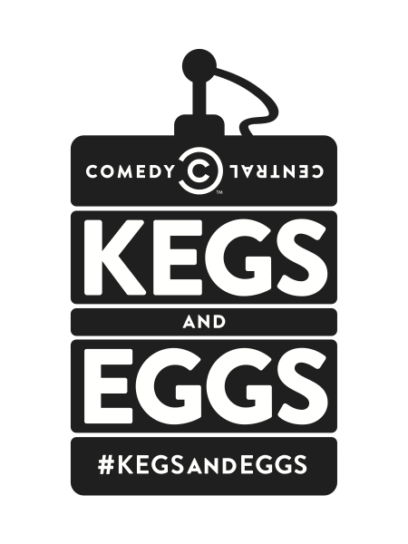 Keg_n_eggs_-_logo_-_final-2_copy