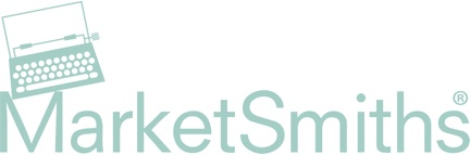 Marketsmiths_logo_ns