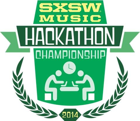 Music_hackchampionshipoe