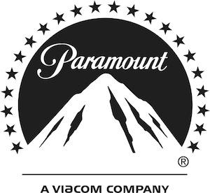 Paramount-aviacomco_logo_ko-2