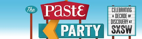 Paste_party-header
