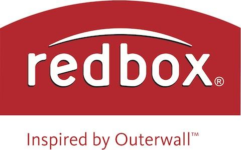 Redbox_wendorse_color