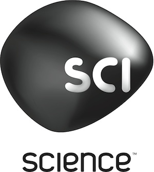 Sci_(pos_bw_science)