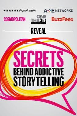 Storytelling_ns_logo
