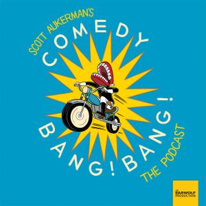 Approvedcomedybang!bang!(livepodcastrecording)