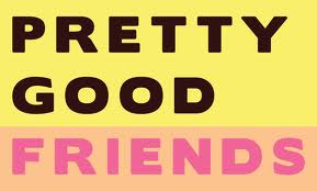 Approvedprettygoodfriendswitheugenemirman