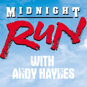 Approvedmidnightrun