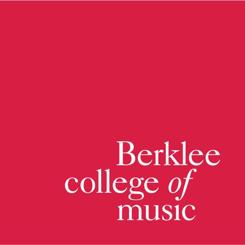 Berklee_oe