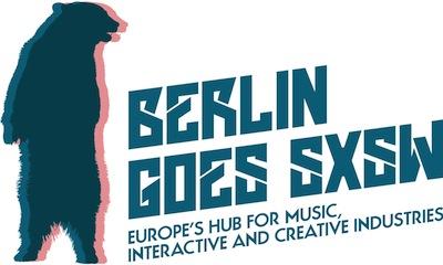 Berlin-goes-sxsw_rgb_logo