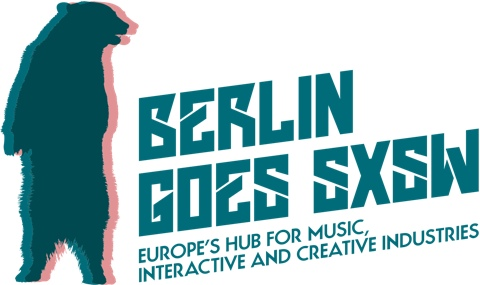 Berlin_goes_sxsw_oe