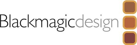Blackmagicdesignlogo