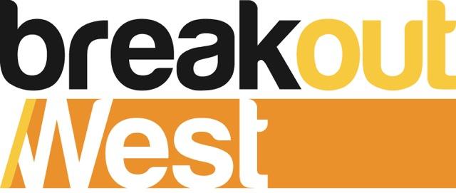 Breakout_west_logo