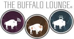 Buffaloloungegreyoe