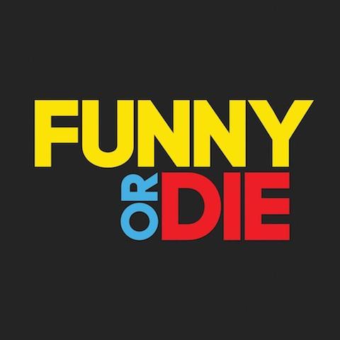Funnyordielogo