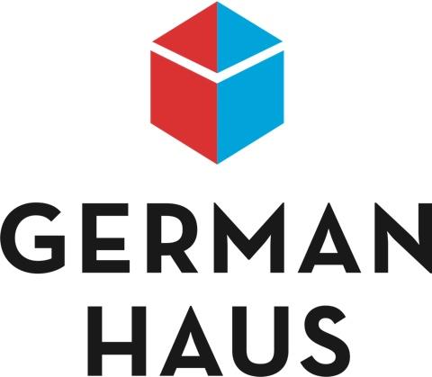 German_haus